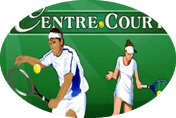 Centre Court